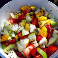 fresh-seasonal-fruit-salad